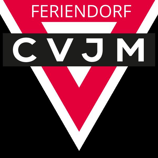 cvjm-feriendorf-herbstein