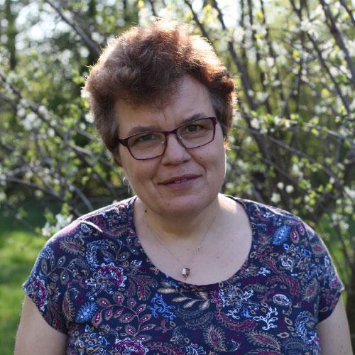 Karin-Jöckel