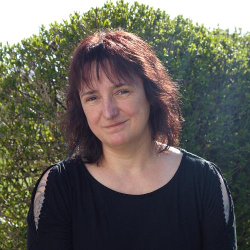 Manuela-Steinhauer