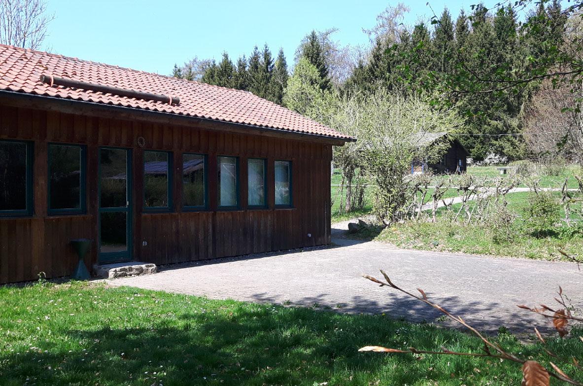 Tavernenhaus-slide